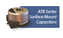 Featured Products - ATB.png