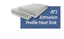 Featured Products - HEAT SINK.png