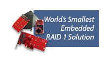 Featured Products - Innodisk_RAID1.png