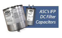 ASC Capacitors