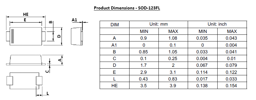 Good-Ark_Semiconductor_Current-Limiting_Diodes-Graph-2.png