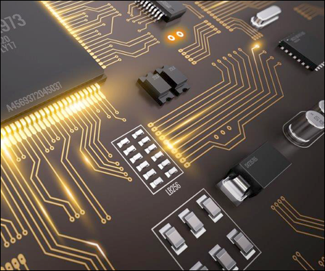 Good-Ark Semiconductor Diodes, Rectifiers, Bridge Rectifiers, Protection devices (TVS, Chip Fuse & Thermistor) and MOSFETS (Small Signal & Power MOSFETS supported by Trench Technology) in through-hole to surface mount devices as well as wafer/bare die for hybrid applications from New Yorker Electronics