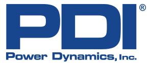 New Yorker Electronics supplies the full line of Power Dynamics (PDI) interconnect and power products, EMI/RFI filters, IEC 60320 inlets and outlets, battery holders, IEC 60309 pin and sleeve assemblies, motor disconnects and various board level connectors