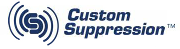 New Yorker Electronics is a franchise distributor for Custom Suppression and supplites its full line of EMI and RF Filters