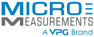 New Yorker Electronics supplies the full line of Micro-Measurements and the Vishay Precision Group VPG Foil Strain Gages, Bulk Metal Foil Resistors, Strain Gage Instrumentation, Current Sensing Resistors and PhotoStress detection systems