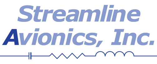 New Yorker Electronics supplies the full line of Streamline Avionics EMI Filters and its Film Metalized Polyester, Metalized Polypropylene and Polyester Capacitors
