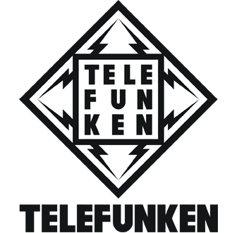New Yorker Electronics supplies Telefunken's expansive microphone line as well as its premium vacuum tubes, vintage restoration microphone parts, high quality XLR cables, guitar picks and other after-market parts
