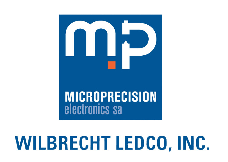 New Yorker Electronics supplies the full line of Wilbrecht LEDCO microswitches, limit switches, LED indicator lights and metal foil resistors