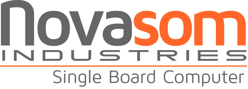 Novasom Industries Single Board Computer (SBC) products