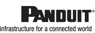 New Yorker Electronics and Panduit Partner to Supply End-to-End Electrical and Network Infrastructure