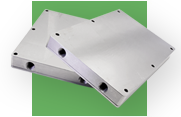 ATS (Advanced Thermal Systems) new ATS-CP Series of IGBT Liquid Cold Plates ATS-CP