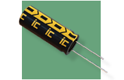 Illinois Capacitors 350-Farad DGH Supercapacitor from New Yorker Electronics