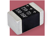Vishay vPolyTan™